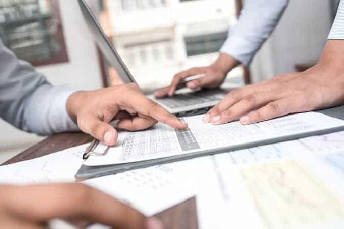 Andrea L Richards   Accounts Navigator Associates Limited